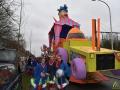 006 Carnaval Essen - Stoet - (c)2017 Noordernieuws.be - DSC_6035