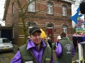 018 Carnaval Essen - Stoet - (c)2017 Noordernieuws.be - DSC_6047