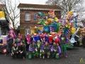 027 Carnaval Essen - Stoet - (c)2017 Noordernieuws.be - DSC_6056