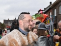 029 Carnaval Essen - Stoet - (c)2017 Noordernieuws.be - DSC_6058