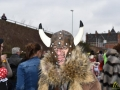 031 Carnaval Essen - Stoet - (c)2017 Noordernieuws.be - DSC_6060