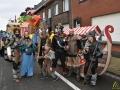 034 Carnaval Essen - Stoet - (c)2017 Noordernieuws.be - DSC_6063