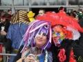 042 Carnaval Essen - Stoet - (c)2017 Noordernieuws.be - DSC_6071