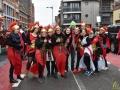 049 Carnaval Essen - Stoet - (c)2017 Noordernieuws.be - DSC_6078