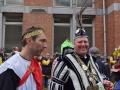 052 Carnaval Essen - Stoet - (c)2017 Noordernieuws.be - DSC_6081