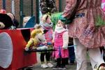 114 Kindercarnaval optocht Mariaberg centrum  - Essen - (c) Noordernieuws.be 2020 - 65