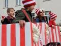 104 Kindercarnaval optocht Mariaberg centrum  - Essen - (c) Noordernieuws.be 2020 - 22