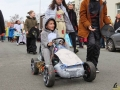 110 Kindercarnaval optocht Mariaberg centrum  - Essen - (c) Noordernieuws.be 2020 - 50
