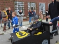 111 Kindercarnaval optocht Mariaberg centrum  - Essen - (c) Noordernieuws.be 2020 - 58