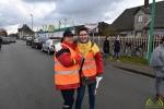 001 Carnaval - Mariaberg - Potlodenschool - Essen - Heikant - (c) Noordernieuws.be - DSC_5901