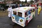 005 Carnaval - Mariaberg - Potlodenschool - Essen - Heikant - (c) Noordernieuws.be - DSC_5905