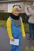010 Carnaval - Mariaberg - Potlodenschool - Essen - Heikant - (c) Noordernieuws.be - DSC_5910