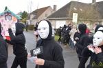 012 Carnaval - Mariaberg - Potlodenschool - Essen - Heikant - (c) Noordernieuws.be - DSC_5912