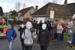 013 Carnaval - Mariaberg - Potlodenschool - Essen - Heikant - (c) Noordernieuws.be - DSC_5913