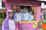 016 Carnaval - Mariaberg - Potlodenschool - Essen - Heikant - (c) Noordernieuws.be - DSC_5916