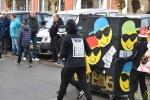 017 Carnaval - Mariaberg - Potlodenschool - Essen - Heikant - (c) Noordernieuws.be - DSC_5917