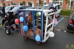 019 Carnaval - Mariaberg - Potlodenschool - Essen - Heikant - (c) Noordernieuws.be - DSC_5919