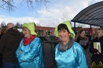 022 Carnaval - Mariaberg - Potlodenschool - Essen - Heikant - (c) Noordernieuws.be - DSC_5922