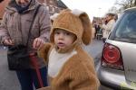 025 Carnaval - Mariaberg - Potlodenschool - Essen - Heikant - (c) Noordernieuws.be - DSC_5925