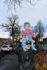 026 Carnaval - Mariaberg - Potlodenschool - Essen - Heikant - (c) Noordernieuws.be - DSC_5926