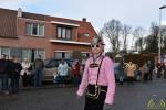 027 Carnaval - Mariaberg - Potlodenschool - Essen - Heikant - (c) Noordernieuws.be - DSC_5927