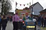 028 Carnaval - Mariaberg - Potlodenschool - Essen - Heikant - (c) Noordernieuws.be - DSC_5928