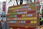 029 Carnaval - Mariaberg - Potlodenschool - Essen - Heikant - (c) Noordernieuws.be - DSC_5929