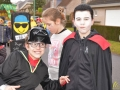 007 Carnaval - Mariaberg - Potlodenschool - Essen - Heikant - (c) Noordernieuws.be - DSC_5907