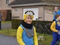 009 Carnaval - Mariaberg - Potlodenschool - Essen - Heikant - (c) Noordernieuws.be - DSC_5909