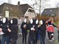 011 Carnaval - Mariaberg - Potlodenschool - Essen - Heikant - (c) Noordernieuws.be - DSC_5911