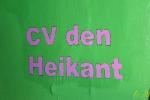 06 CV Den Heikant - Carnaval - (c)Noordernieuws.be - DSC_5534_s