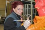 07 CV Den Heikant - Carnaval - (c)Noordernieuws.be - DSC_5535_s