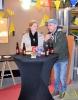 007 Carnaval - Den Heikant - (c) Noordernieuws.be - DSC_0048