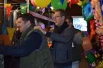 019 Carnaval - Den Heikant - (c) Noordernieuws.be - DSC_0085