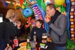 023 Carnaval - Den Heikant - (c) Noordernieuws.be - DSC_0097