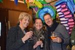 036 Carnaval - Den Heikant - (c) Noordernieuws.be - DSC_0148