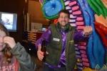 061 Carnaval - Den Heikant - (c) Noordernieuws.be - DSC_0241