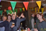 068 Carnaval - Den Heikant - (c) Noordernieuws.be - DSC_0268