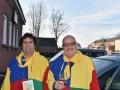 001 Carnaval Essen 2017 - Zevenkamp - (c)Noordernieuws.be - DSC_5345