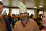 072 Carnaval Essen - Zevenkamp Parochiecentrum - 2018 - (c) Noordernieuws.be - DSC_9038