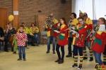 075 Carnaval Essen - Zevenkamp Parochiecentrum - 2018 - (c) Noordernieuws.be - DSC_9041