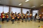 135 Carnaval Essen - Zevenkamp Parochiecentrum - 2018 - (c) Noordernieuws.be - DSC_9101