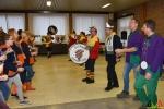 156 Carnaval Essen - Zevenkamp Parochiecentrum - 2018 - (c) Noordernieuws.be - DSC_9122