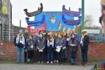 101 Carnaval Essen - Plaatbezichtiging 2020 - (c)Noordernieuws.be - HDB_9716