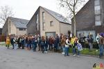 102 Carnaval Essen - Plaatbezichtiging 2020 - (c)Noordernieuws.be - HDB_9717
