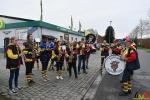 106 Carnaval Essen - Plaatbezichtiging 2020 - (c)Noordernieuws.be - HDB_9721