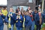109 Carnaval Essen - Plaatbezichtiging 2020 - (c)Noordernieuws.be - HDB_9724