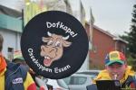 111 Carnaval Essen - Plaatbezichtiging 2020 - (c)Noordernieuws.be - HDB_9726