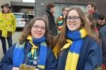 112 Carnaval Essen - Plaatbezichtiging 2020 - (c)Noordernieuws.be - HDB_9727