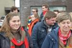 113 Carnaval Essen - Plaatbezichtiging 2020 - (c)Noordernieuws.be - HDB_9728